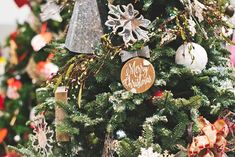Mixed Feelings and Confusion at Christmas - Thoughts with N Home Decor Boxes, Home Decor Catalogs, Home Decor Shops, Christmas Thoughts, Christmas Feeling, Christmas Home, Christmas Essay, Christmas History, Christmas Tree Decorations
