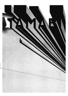 Tamabi by Mr. Design