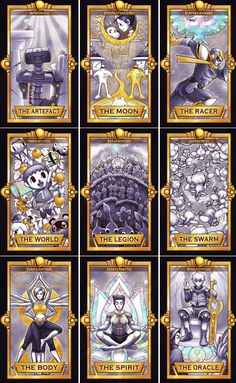knightofleo Super Smash Bros Brawl, Nintendo Super Smash Bros, Super Smash Ultimate, Ocarina Of Times, Super Mario 3d, Video Game Art, Video Games, Kid Icarus, Major Arcana