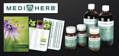 #MediHerb's_commitment to quality is evidenced in every aspect of our business, from the rigorous sourcing and testing of herbs and the in-depth research and development of herb active constituents and therapeutic applications, to the development of manufacturing and extraction processes that have revolutionized the herbal products industry.