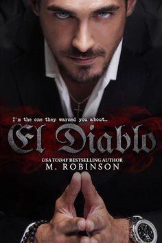 El Diablo - M. Robinson
