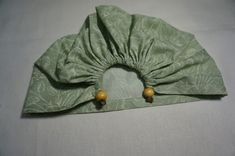 Sewing Tools, Hat Making, Beanie Hats, Hand Fan, Embroidery, Bandanas, Wedding Hairstyles, General Crafts, Beanies