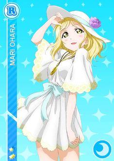 Mari_cool_r926.jpg (512×720)