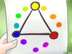 Immagine titolata Match Colors Step 2 de18a6f1d46