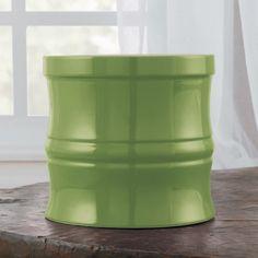 Kitchen Utensil Crock   Stoneware And Ceramic Utensil Holder  #kitchenutensilcrockbestthisthat #bestthisthat
