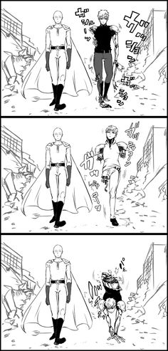 I laughed harder than I should have!!  GENOS!! My poor baby...