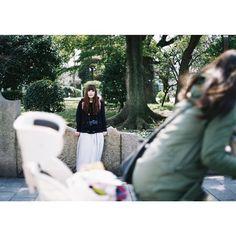 #ishootfilm #filmcamera #filmphotography #fujifilm #portrait #ポートレート #vsco #vscocam #フィルム写真普及委員会 #フィルムに恋してる #igersjp #igmasters #IG_WORLDCLUB #japan #osaka  #shadows
