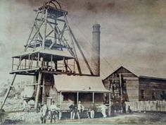 Gympie Gold Mining Museum