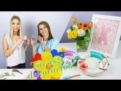 Inspirációk Magazin - Csorba Anita - YouTube Budapest, Spring, Frame, Youtube, Decor, Picture Frame, Decoration, Decorating, Frames