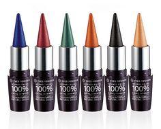 Yves Rocher 100% Intense Kajal for summer 2015