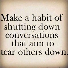 37 awesome quotes on how to deal with negative people. All of these quotes are hand picked by me and I can promise you will love them. Quotable Quotes, Wisdom Quotes, True Quotes, Words Quotes, Quotes To Live By, Motivational Quotes, Inspirational Quotes, Sayings, Rude People Quotes