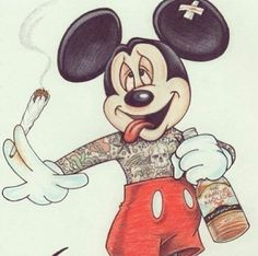 Image result for images of walt disney stoned