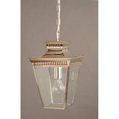 CIRCA ANTIQUES - Antiques . Custom Furniture . Lighting