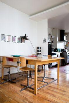 ikea m bel pimpen wenig aufwand grosser effekt. Black Bedroom Furniture Sets. Home Design Ideas