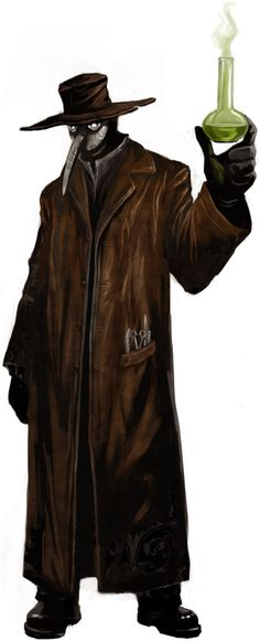 PZO9008-PlagueDoctor.jpg (609×1500)