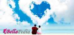Existe el Amor Sincronizado En un estudio recientemente publicado en el Journal of Psychophysiology, un equipo de investigadores de las universidades de California, en Davis, y de Arizona, ha evidenciado que en los enamorados se dan fenómenos fisiológicos simultáneos.  http://bellapedia.com/amor-sincronizado/