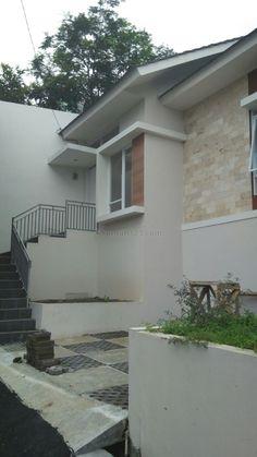 Perumahan Cluster Di Padasuka Dekat Cicaheum Bandung, rumah dijual hos2252069 hubungi Miftah Ulum dari G-Land Property