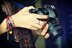 Só quem ama sabe 😍📷💕 #amor #fotografia #Love #câmera  Fonte de : www.weheartit.com.br