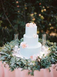 California Wedding » Ben Christensen Photography Wedding Cake Stands, Wedding Cakes, Cake Table, California Wedding, Ideas Para, Table Decorations, Photography, Home Decor, Wedding Decoration