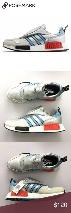 9 Best Adidas Originals NMD R1 images   Adidas nmd, Nmd
