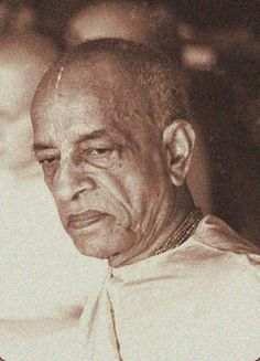 By Mayapur Sasi dasa For the pleasure of Srila Prabhupada this report contains the following North American results of book distribution for the month of February 2017. North American Totals, Month…