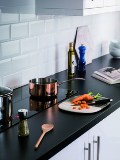 Kitchen Innovations From Magnet Part 1