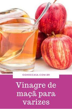 Dr Web, Cantaloupe, Vegetables, Fruit, Food, Apple Vinegar, Varicose Veins, Health Tips, Home