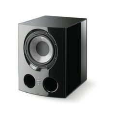 New Zealand's Hi Fi Audio Specialists. Quality sound since With multiple locations around NZ, you can shop in store, online or by calling us. See our range and find out more. Hifi Audio, Store Hours, Ems, Iphone, Speakers, Colour, Vintage, Fishing Line, Color