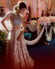 Image result for naira singhania dresses