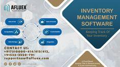 Online Marketing, Digital Marketing, Inventory Management Software, Ecommerce Web Design, Advertising Agency, Cloud Based, Software Development, Track, The Unit