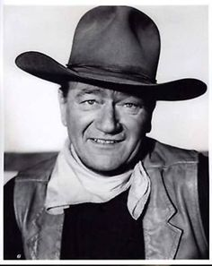 Celebrities Then And Now, Hottest Male Celebrities, Cowboy Pictures, Cowboy Images, Hollywood Actor, Hollywood Stars, Westerns, John Wayne Movies, Brenda