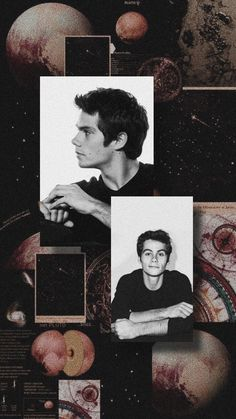 Teen Wolf Dylan, Dylan O'brien, Lydia Martin, Stydia, Maze Runner, Stiles, Celebrity Crush, Netflix, Film
