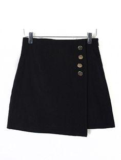 그레이트랩,skirt