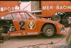 Slot Car Racing, Slot Cars, Auto Racing, Race Cars, Porsche 935, Automotive Art, Antique Cars, Vintage Classic Cars, Slot Car Tracks