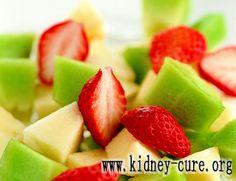 Калия питание правильное у больных высоким креатинином http://kidney-cure.org/kidney-creatinine/429.html