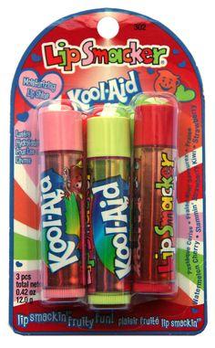 Salt Scrubs, Lip Scrubs, Sugar Scrubs, Body Scrubs, Chapstick Lip Balm, Gloss Labial, Bath N Body Works, Hydrating Lip Balm, Flavored Lip Gloss