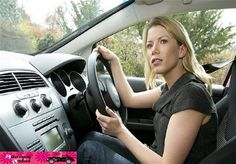 If you are looking for specialized advance female driving lessons or any other intense driving courses then visit @ http://bit.ly/1j97X3d