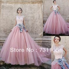 vestidos de 15 estilo vintage - Buscar con Google