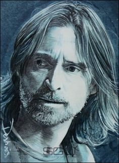 Robert Carlyle/Dr Nicholas Rush Thunk/Appreciation thread - Page 454