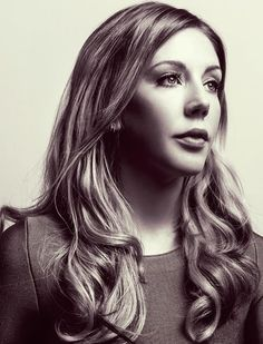 No 24 Katherine Ryan Katherine Ryan, Hello Ladies, Smart Girls, Future Wife, Celebrity Beauty, Celebs, Celebrities, Girl Humor, True Beauty