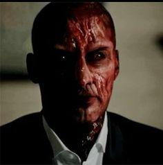 @SeriesBlogTV : Voilà à quoi ressemblent vraiment Lucifer et Maze pour ceux qui ont raté Lucifer S2E06! https://t.co/F4YmP2caSD