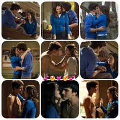 Cable One, Drama Series, Billie Eilish, Disney Love, Glee, I Love Him, Crushes, Spanish, Tv Shows