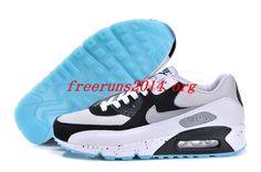 new concept de5af ebf72 Nike Air Max Running, Nike Max, Cheap Nike Air Max, Running Shoes,