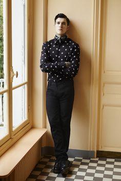 La collection Printemps/Eté 2014 ELEVEN PARIS est à shopper chez BrandAlley : http://www.brandalley.fr/CoMarque/Corner-817-Categorie-2-Marque-2639-eleven-paris