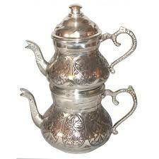 Google Image Result for http://stamboulbazaar.com/image/cache/data/ottoman-crafts/teapot/turkish-ottoman-tumbled-inlaid-teapot-tin-plating-33-600x600.jpg