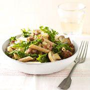 7 Tasty Ways to Eat More Kale