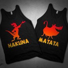 Best friend shirts, i think yes! @Ivette Medina