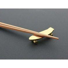 chopstick-rest.jpeg