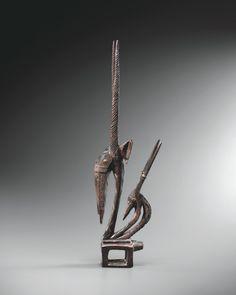 MALI The Artist, National Gallery Of Art, Kansas City, Rite De Passage, African Sculptures, Art Africain, British Museum, Incense, Crowns
