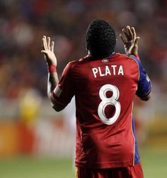 Real Salt Lake: RSL faces Montreal looking for first win in Canada ...